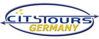 tour operator City Tours Germany